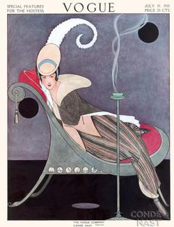 Vogue 1914 2.jpg