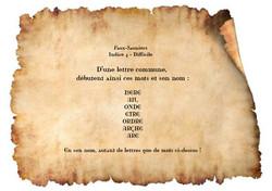 11_FauxSauniers_Indice 4_Difficile copie.jpg