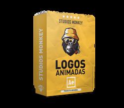 LOGOS-ANIMADAS