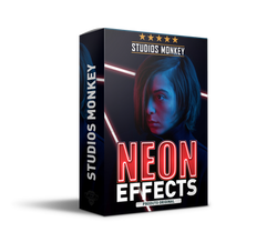 NEON-EFFECTS