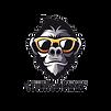 LOGO-STUDIOS-MONKEY.png