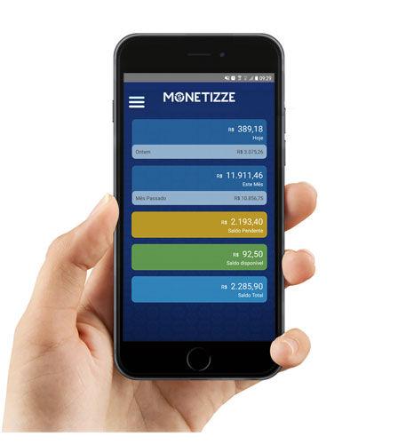 app-monetizze.jpg