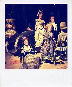 Marionnettes 1.jpg