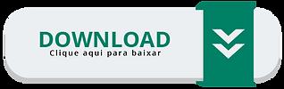 botão-download-png-1.png