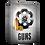 Thumbnail: 240 Gigas De Efeitos Sonoros Para Edição De Áudio e Vídeo Maior Do Mercado