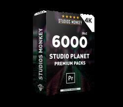 6000-DLC