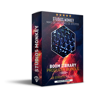 BOOM-LIBRARY.png
