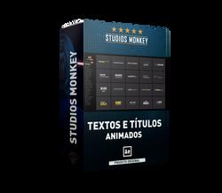 TITULOS-ANIMADOS