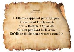01_Gens de loi_Indice 1_Moyen copie.jpg