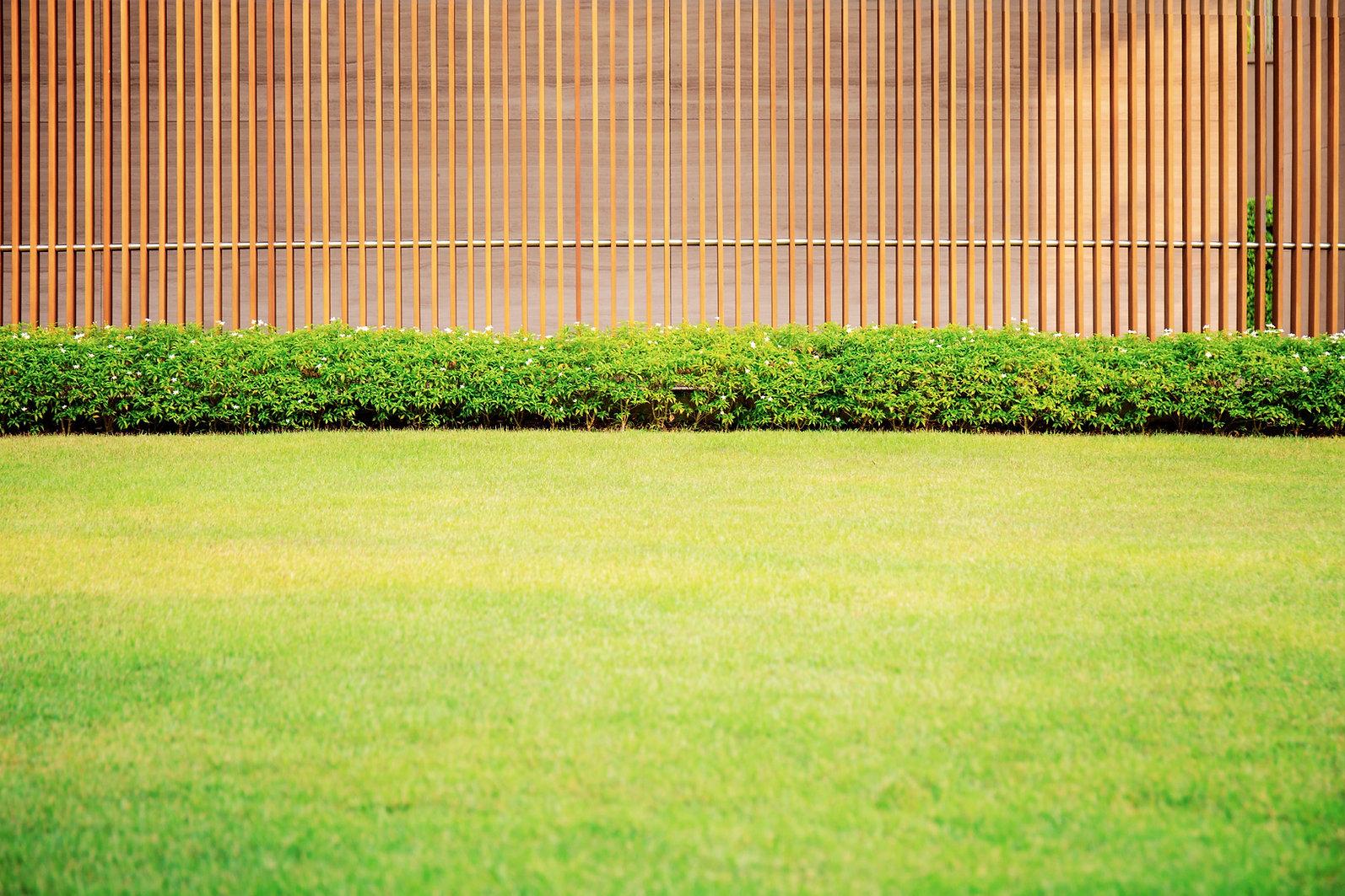 lawn-garden_edited.jpg