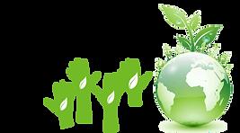 ecologia-y-medio-ambiente-png-2.png