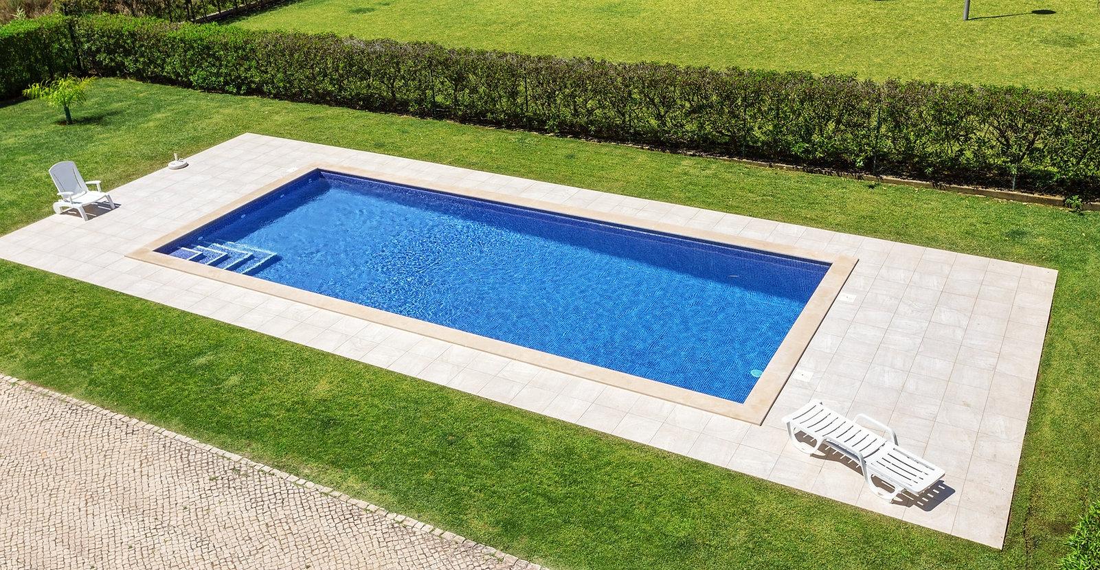lovely-pool-in-the-garden-in-park.jpg