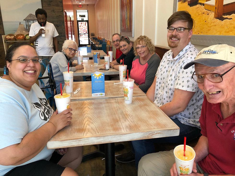 Tropical Smoothie Cafe 5-31-19.jpg