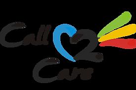 call 2 care logo transparent bgd.png