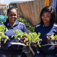 gardeningday2-5682.jpg