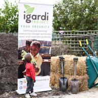 gardeningday2-4564.jpg