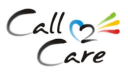 Call 2 Care Community Development CSR Volunteer Projects Events