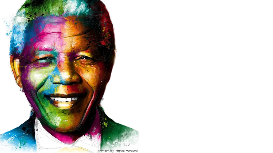 Nelson Mandela Day 2019 Corporate and Public Volunteer Event and Experiences. Volunteer your 67 min with Call 2 Care contibuting to creating a social enterprise in a professional event.