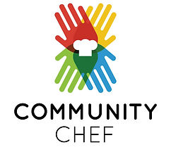 Call 2 Care Community Development CSR Volunteer Projects Events Cooking Soup Kitchen Class