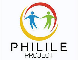 The Philile Project | Education, wellmness and skills development