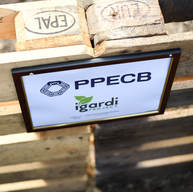 PPECB CSR Project at Unakho