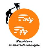 Logo texte + bonhommes.png