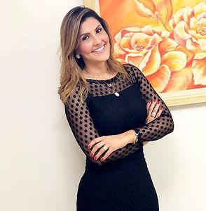 Dra. Patrícia Vidal