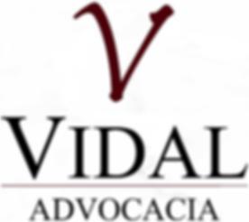 vidal-logo-grande.png