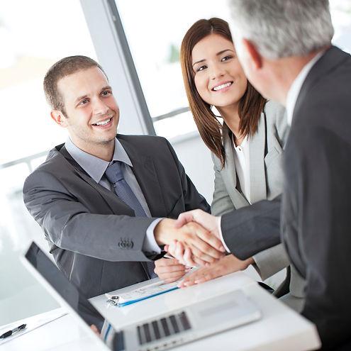 shaking hands at meeting.jpg