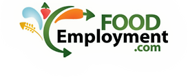 Food Employment Staffing Logo Full.png