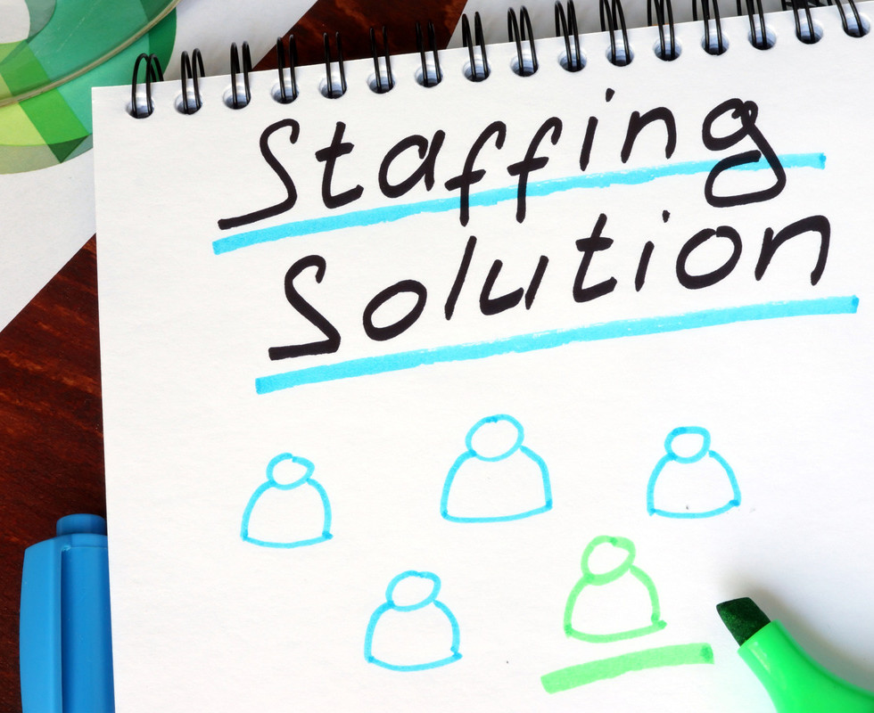 Food Employment Staffing Solutions