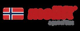 molift logo-03.png