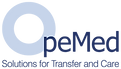 opemed logo-01.png