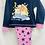 Thumbnail: Girls Baby / Toddler Sale