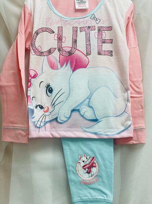 Girls Baby / Toddler Sale