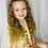 Thumbnail: Kids Luxury Robe