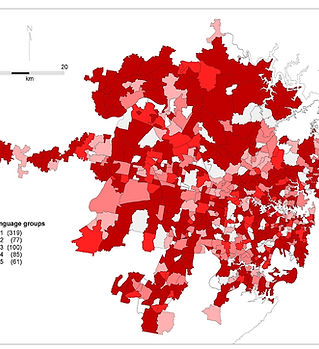 Sydney languages 5 groups - red (1).jpg