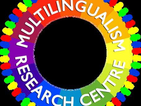 Postgraduate Conference on Multilingualism