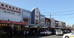 Eastwood_arcade