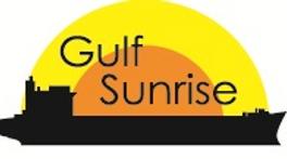 Gulf Sunrise Logo.png