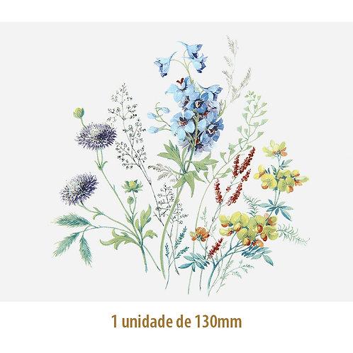 Meadow - 130mm