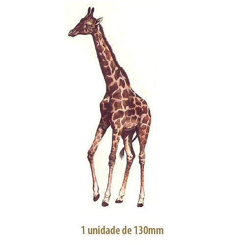 Giraffe - 130mm