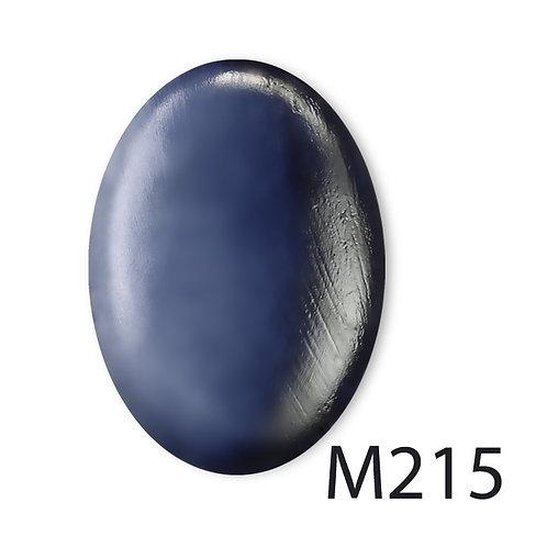 M215 - NASU BLUE