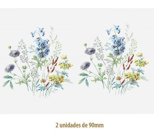Meadow - 90mm