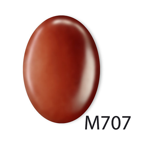 M707 - RED 17