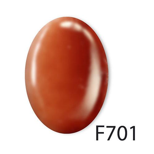 F701 - MEISSEN RED