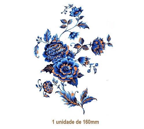 Loli - 160mm