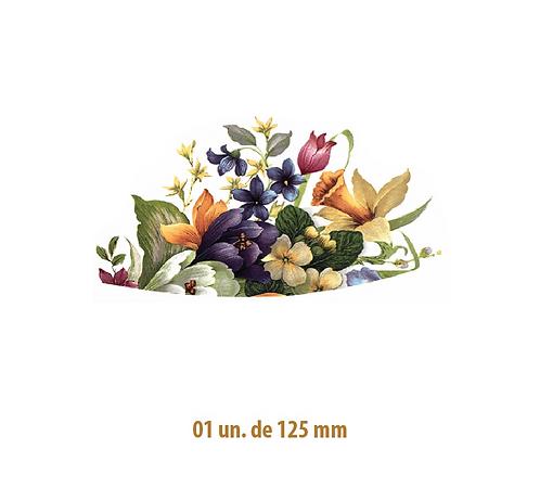 Spring Crocus D - 125mm