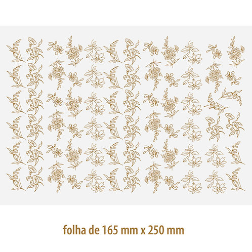 Ouro Flor 04