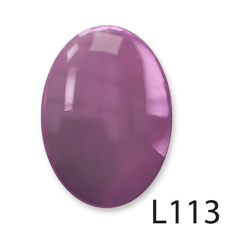 L113 -  Lustre Rosa